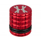 Capuchon HK Army protection Pin Air - Red
