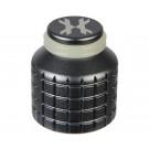 Capuchon HK Army protège valve - Pewter