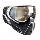 Masque HK ARMY KLR Carbon