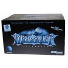 Carton Billes Draxxus Midnight
