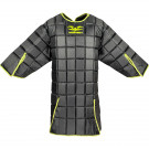 Protection Valken Chest Protector Zombie