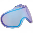 Ecran Proto et Dye Axis Thermal Blue Ice