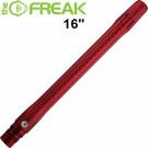 """Front Freak Droit 16"""""""