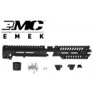 Kit EMC pour EMEK Planet Eclipse