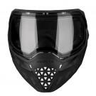 Masque Empire EVS Black Ninja Thermal Noir