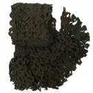 Filet de Camouflage 3m x 2.4m