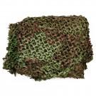 Filet de Camouflage 6m x 3m