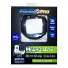 Filtre Polar Pro macro pour GoPro Hero3