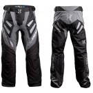 Pantalon HK ARMY Freeline Pro Charcoal