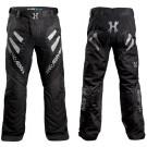 Pantalon HK ARMY Freeline Pro Stealth