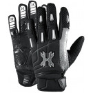 Gants HK ARMY Stealth