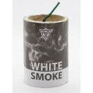 Fumigène Pot Blanc