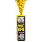 Fumigène à mèche JFS2 Jaune