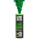 Fumigène à mèche JFS2 Vert