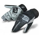Gants Eclipse Gen4 Black