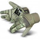 Gants Full Eclipse Gen4 HDE Camo