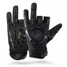 Gants HK Army Bones Black