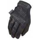 Gants Mechanix Original Covert Black XL