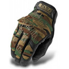 Gants Mechanix Original Covert Woodland Camo M