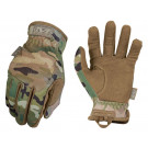 Gants Mechanix Original Fastfit Multicam M