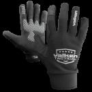 Gants Valken Sierra II Black S