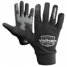 Gants Valken Sierra II Black XL
