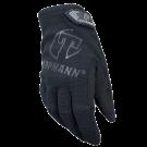 Gants Tippmann Sniper Black (L)