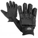 Gants Valken Full Finger Black