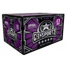 Carton Billes GI Sportz 5 étoiles Pro-Circuit