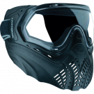 Masque Thermal Valken Identity Black