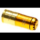Grenade Ogive 40mm 120 BBS