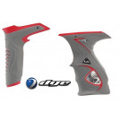 Grip Dye DM14-15 Red Grey