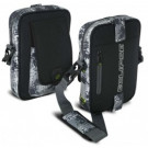 Gun Case Eclipse GX HDE Urban