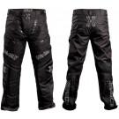 Pantalon HK ARMY Hardline Pro Stealth