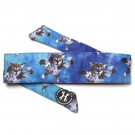 Headband HK Army Cat Cobain
