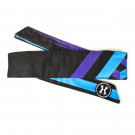 Headband HK Army Dart Purple