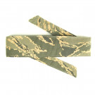 Headband HK Army Digital Tigerstripe