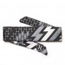 Headband HK Army Graphite