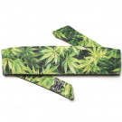 Headband HK Army Homegrown