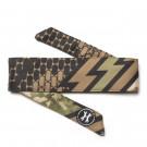Headband HK Army HSTL Camo
