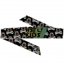 Headband HK Army HSTL Star Wars Boba Fett - Edition limitée