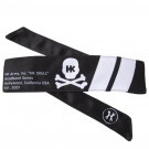 Headband HK Army Off Break