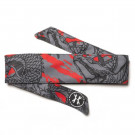 Headband HK Army Ryu Red