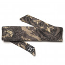 Headband HK Army Ryu Tan