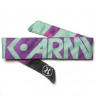 Headband HK Army Shale Purple