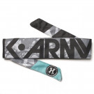 Headband HK Army Shale Teal