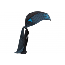 Headwrap Valken Redemption Vexagon Navy Blue
