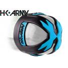 Grip HK ARMY Vice pour bouteille - Black/Blue