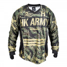 Jersey HK Hardline Hunter