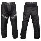 Pantalon HK ARMY HSTL Black